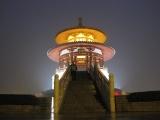 Xian, Tang Paradise