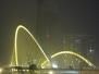 090920 Tianjin