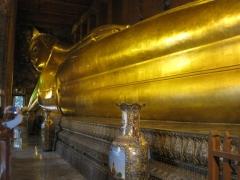 Pranon Wat Pho, Bangkok