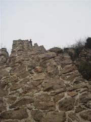 Simatai, Heavenly Ladder